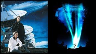 [О кино] Контакт (1997), Радиоволна (2000)