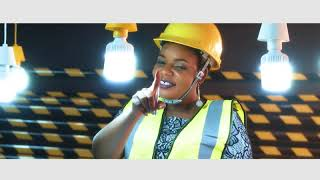 Annastacia Kakii mukabwa Ft. Christopher Mwahangila -Utachipuka Tena (Official Video)  skiza 5356596