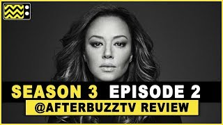 Leah Remini: Scientology and the Aftermath Season 3 Episode 2 Review & After Show