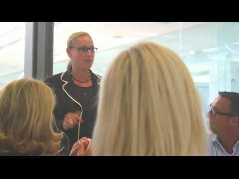 Imagefilm Saylors Consulting - Beratung, Coaching und Training