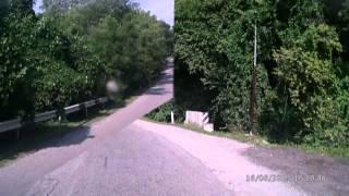 Поездка база отдыха Фазенда Сочи Хоста(, 2013-09-06T07:20:55.000Z)