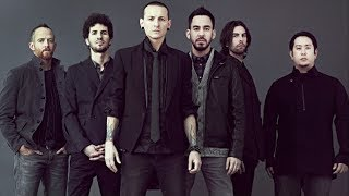 Linkin Park - Greatest Songs (Chester Bennington Tribute)