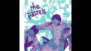 The Pastels - Something Going On