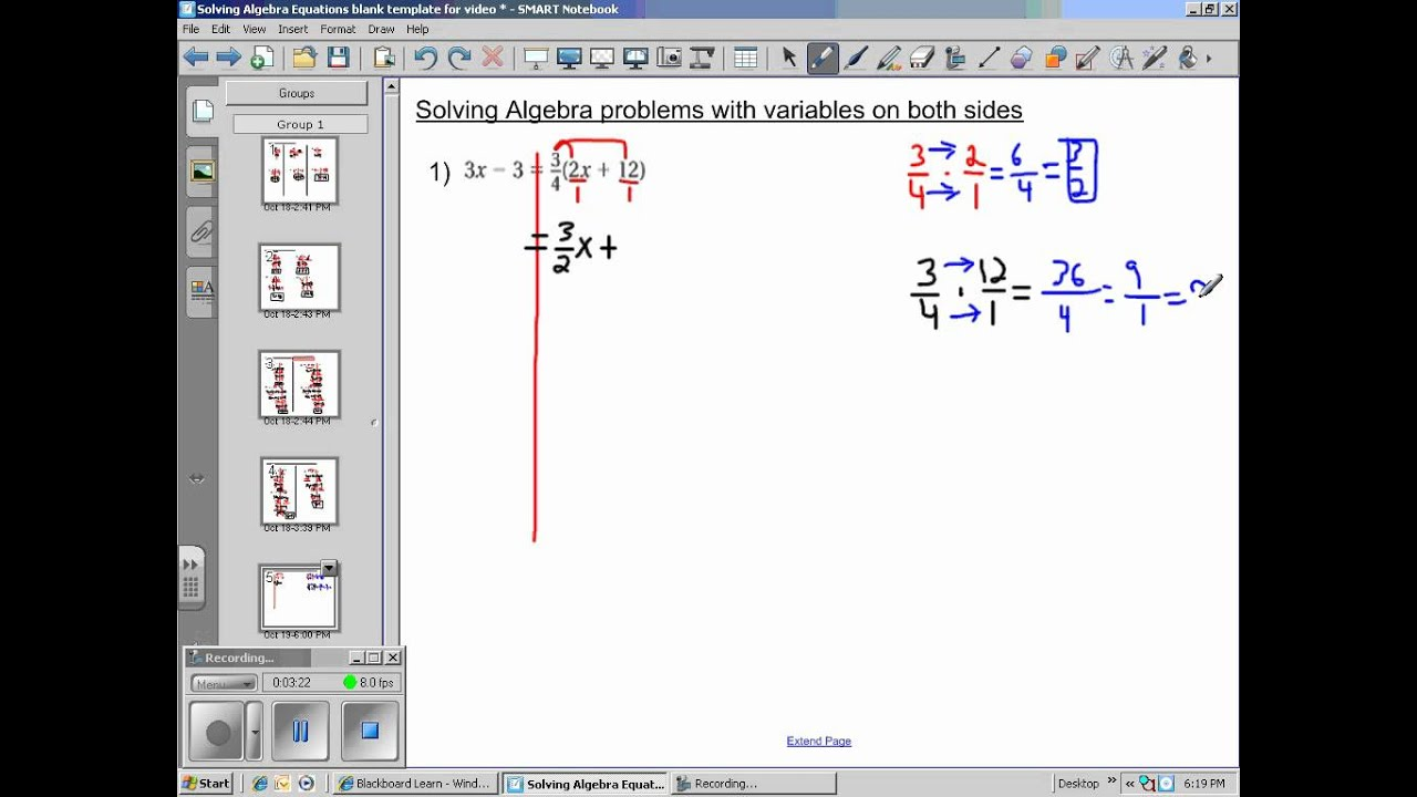 Worksheet Distributive Property And Combining Like Terms Worksheets