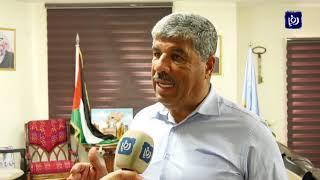 الاحتلال يشرع ببناء ألفي وحدة استيطانية في القدس (2/8/2019)