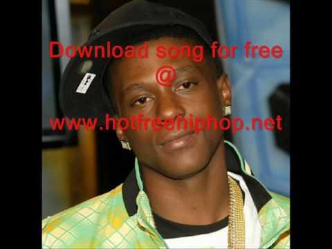 Lil Boosie - Better Believe It ft. Yo Gotti, Trae, Bun B & Foxx (Remix) New 2009 Download Link
