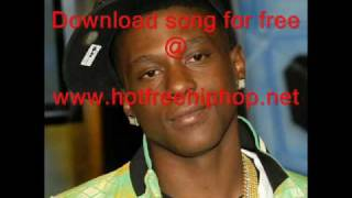 Lil Boosie - Better Believe It ft. Yo Gotti, Trae, Bun B & Foxx (Remix) New 2009 Download Link