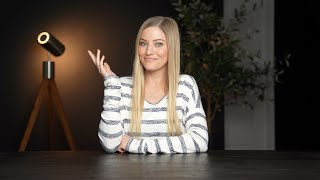 How I Built a Business on YouTube | iJustine