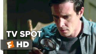 Sinister 2 TV SPOT - Evil (2015) - James Ransone, Shannyn Sossamon Movie HD