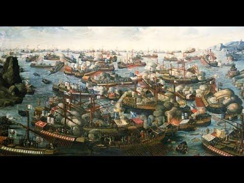 Situazione politica in europa alla fine del XV secolo #in Pillole 2
