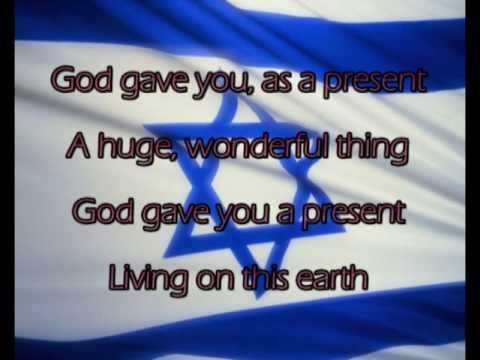 Elohim In Hebrew