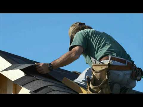 Roofing Contractors Tampa