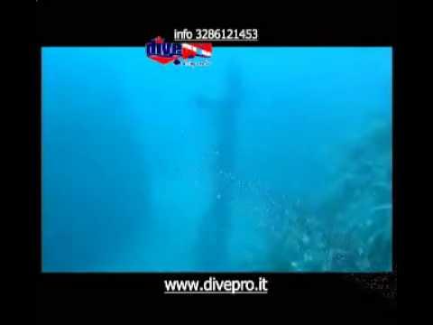 Divepro Diving Center