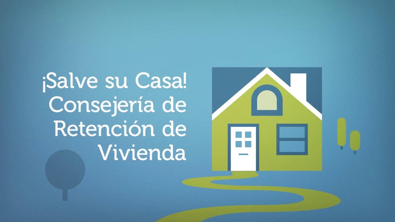 Servicio de Consejería de Viviendas de Consolidated Credit ...