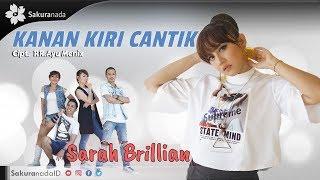 Gambar cover Sarah Brillian - Kanan Kiri Cantik [OFFICIAL M/V]