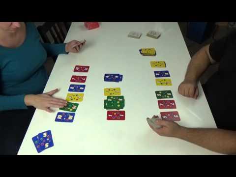 ligretto---spielerklärung