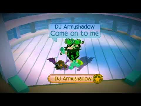 ~Boom Clap~ {Music Video} Animal Jam Play Wild