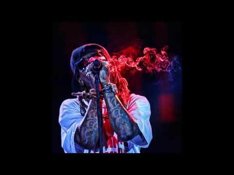 Lil Wayne - Hasta La Vista (Original Version)