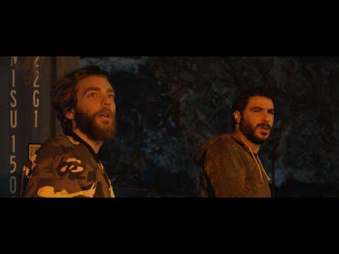 Random Movie Pick - Bad Start || Official Teaser #2 YouTube Trailer