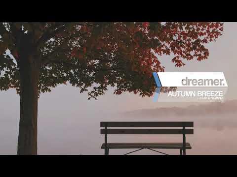 j'san x nymano - autumn breeze