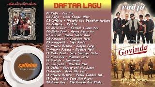 Gambar cover LAGU INDONESIA 2000an TERBAIK - 20 HITS POP INDONESIA TAHUN 2000an TERPOPULER