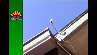 Wire A Rain Sensor To Any Cont…