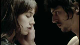 Watch Charlotte Gainsbourg The Operation video