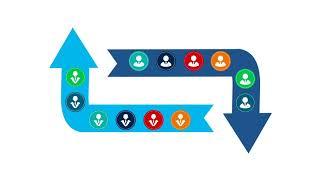 3Cxs Call Flow Designer — Minutemanhealthdirect