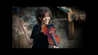 Lindsey Stirling - Moon Trance (HQ)