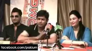 Pardesi Abrar Ul Haq Live Punjabi Song