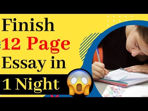 Essay Writing Paper  High School Dropouts Essay also Persuasive Essay Paper Essay Writing Techniques How To Write An Essay  Easy  Example Essay Thesis