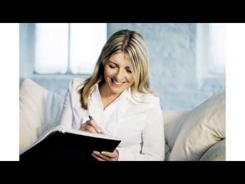 Small Business Financing - Reasons To Take Out A Business Loan