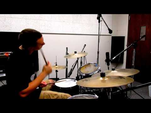 Drum : drum tabs stressed out Drum Tabs Stressed Out and Drum Tabs ...