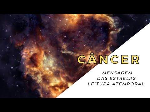Download ♋ Câncer: Tudo Parece Confuso Agora Mas Vai Melhorar! Uma Nova Chance de Fazer Diferente No Amor