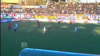 Gubbio - Bari 2 - 2