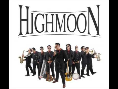 HighMoon - hal terindah