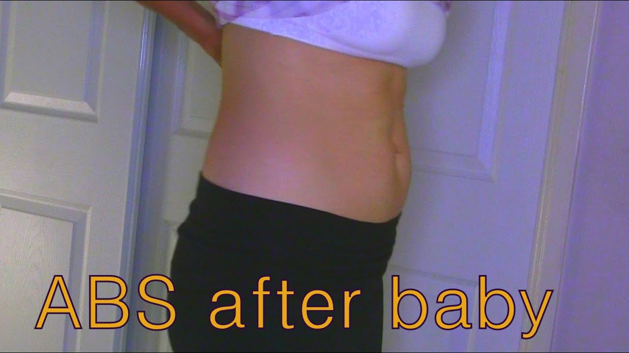 Abs after baby 1 day 1 week 3 months post pregnancy youtube abs after baby 1 day 1 week 3 months post pregnancy ccuart Gallery