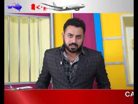Best student visa consultants in Mansa |  Best Dependent visa consultant in punjab