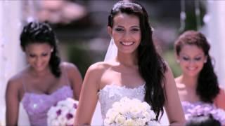 Behuli - Indira Joshi & Santosh Lama Ft. Iraj
