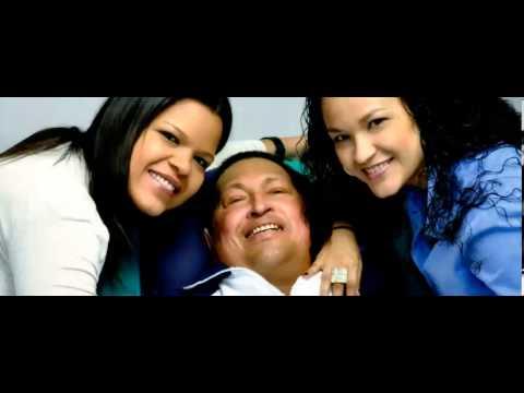 Hugo Chávez Returns To Venezuela From Cuba
