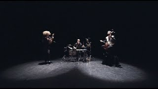 Violons Barbares - Wolf's Cry (Official video)