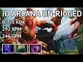 Dota Memories - Troll Warlord highlights - Game 3198393833 - Dota 2