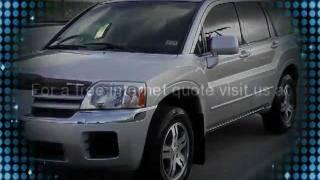 Used Cars At Honda San Marcos