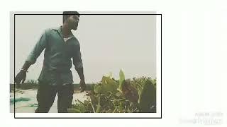 boomiyil valum varai video song