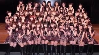 2016年1回目のぽよラジ✨ 恋愛禁止条例公演の曲毎の思い出話し♪ Switch 109 飛行機雲 チャンスの順番の思い出 飯野雅(AKB48) 公式プロフィール ...