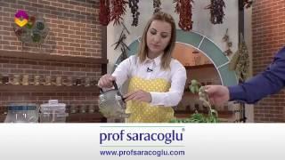 Prof. Saraçoğlu ile Ruh ve Beden Sağlığı: Kadınlarda Tüylenmeye Karşı Kür