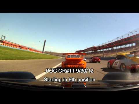 2 starts AAA Sept 2012