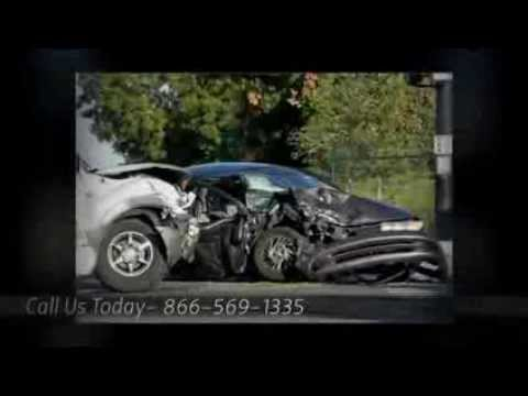 Indiana Car Accident Attorneys Crossen Kooi Law