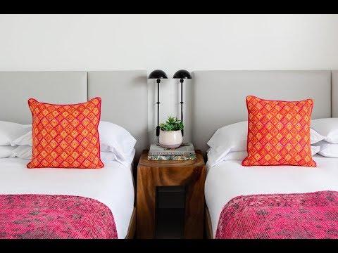 Saratoga Downtowner Motel - Saratoga Springs Hotels, New York