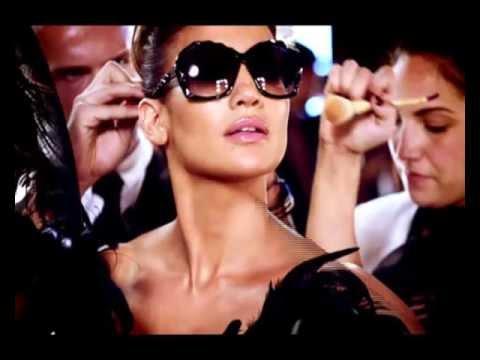 Jennifer Lopez - Live It Up ft. Pitbull  (lyric video)